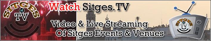 sitges.tv