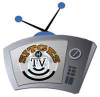 Sitges.TV Videos & Streaming TV in Sitges, Cataluyna, Spain