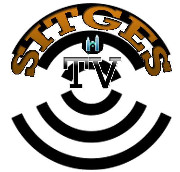 sitges.tv-logo