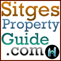 SitgesPropertyGuide.com: Sitges Holiday Guide