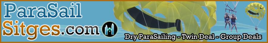 parasailsitges-banner