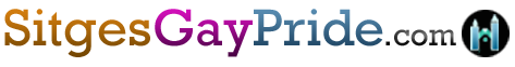sitgesgaypride-logo
