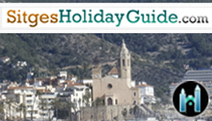 sitges holiday guide